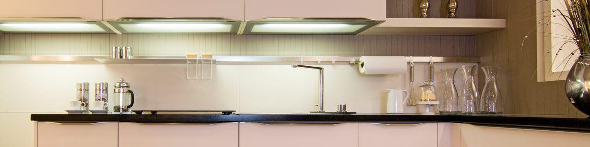 Kuchenbeleuchtung Ihr Kuchenfachhandler Aus Schwielowsee 1 2 3 Kuchen