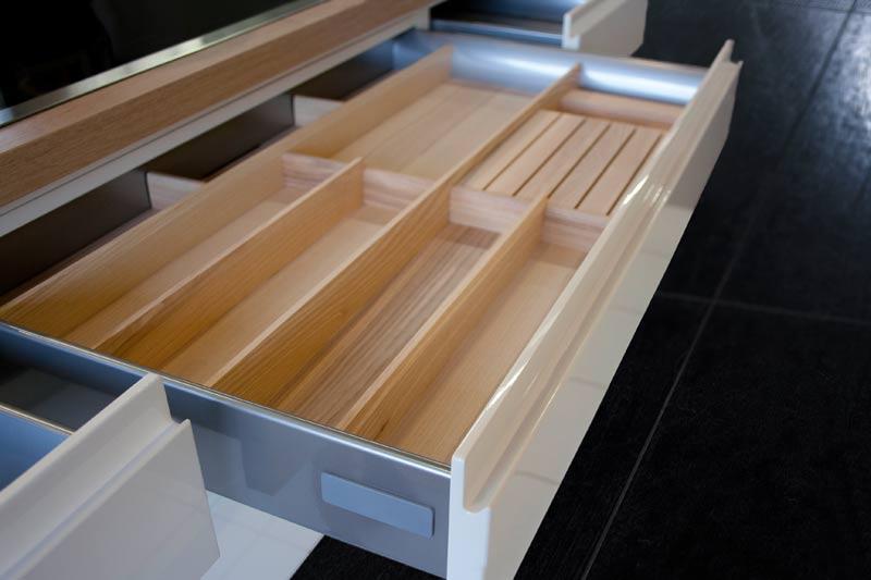 kchen schubladen free vollauszug in der kche with kchen schubladen great mit schubladen neu. Black Bedroom Furniture Sets. Home Design Ideas