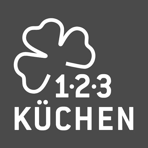 Bildergebnis für 123 küchen