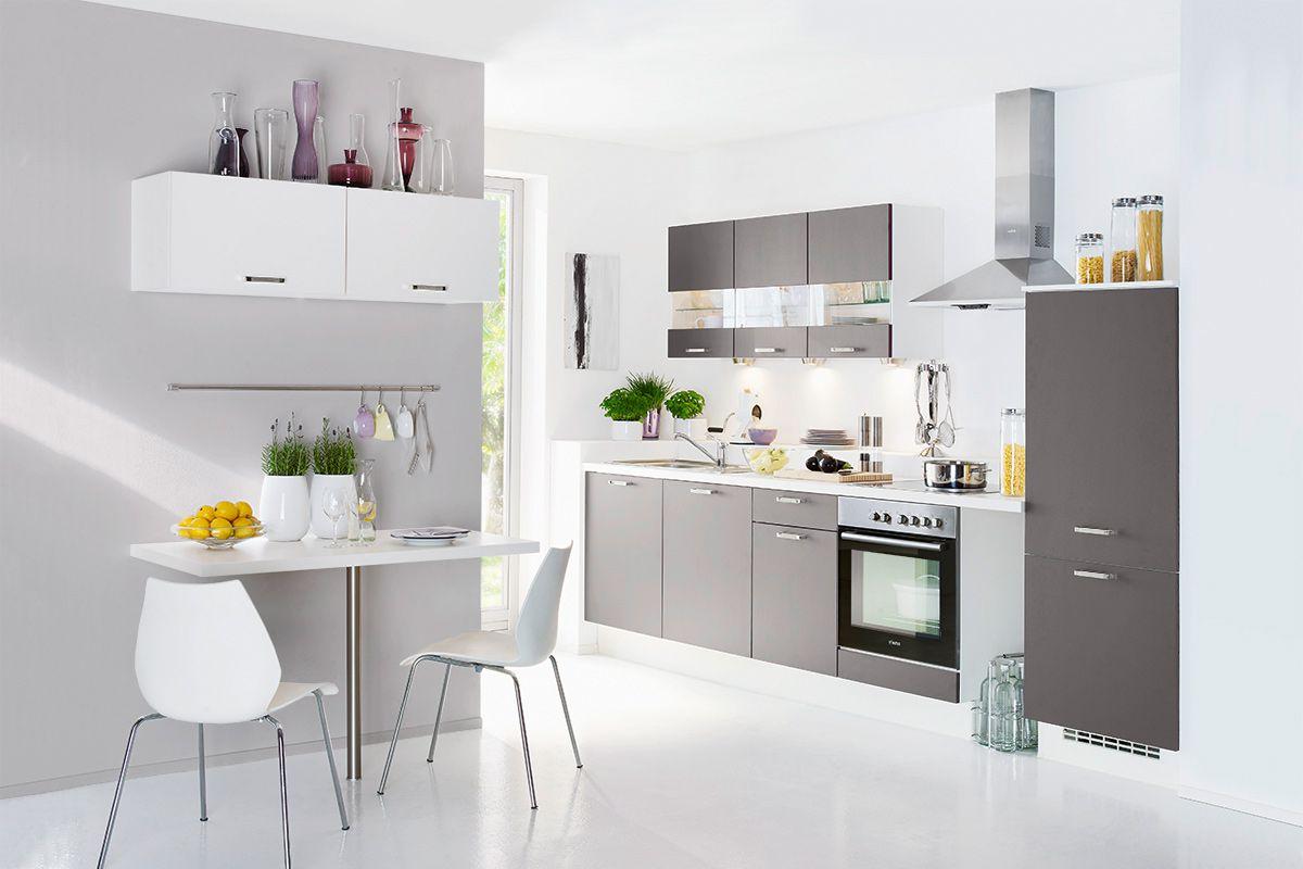 Klassik-Küche - Ihr Küchenfachhändler aus Schwielowsee: 1-2-3 ... | {Klassische küche 13}