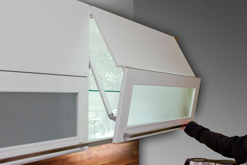 k chenbeleuchtung ihr k chenfachh ndler aus schwielowsee 1 2 3 k chen gmbh. Black Bedroom Furniture Sets. Home Design Ideas