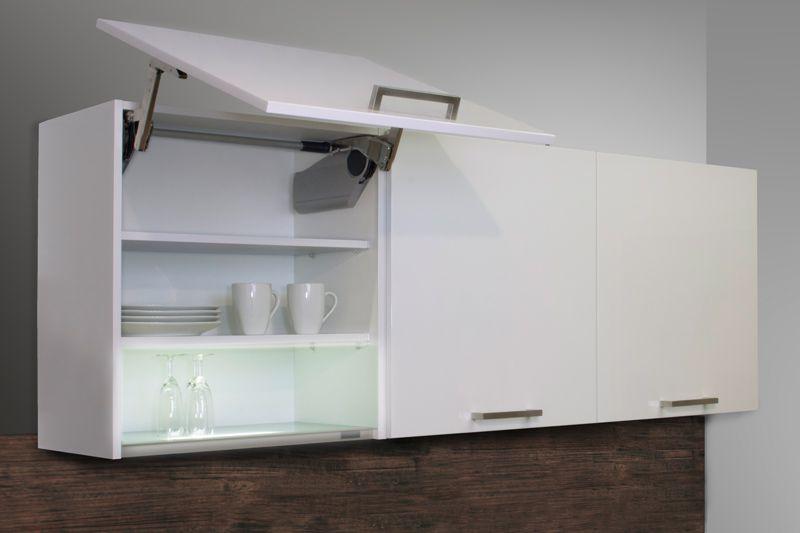 k chenoberschrank ihr k chenfachh ndler aus schwielowsee 1 2 3 k chen gmbh. Black Bedroom Furniture Sets. Home Design Ideas