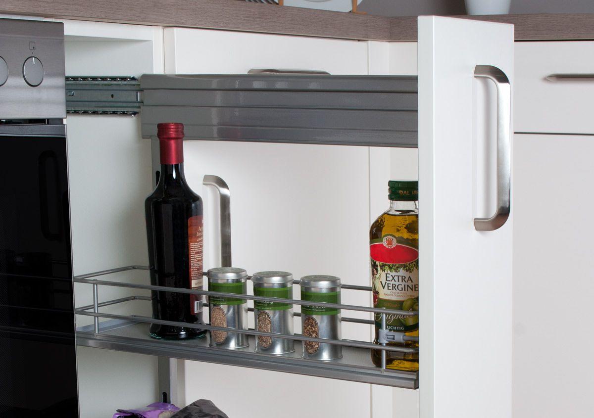 k chenunterschrank ihr k chenfachh ndler aus schwielowsee 1 2 3 k chen gmbh. Black Bedroom Furniture Sets. Home Design Ideas