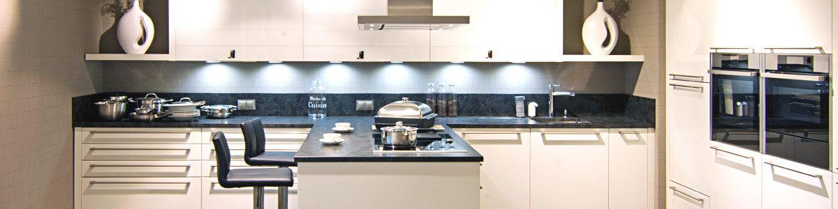 Küche kaufen - Ihr Küchenfachhändler aus Schwielowsee: 1-2-3 ... | {Küchen kaufen 25}