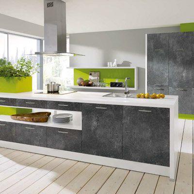 Küchenplanung von Küchenfachmann - damit Küchenarbeit nicht zur ... | {Küchenplanung tipps tricks 28}